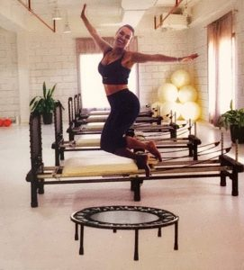 RoshiRoss-Pilates-Studio-Dubai-1714829821